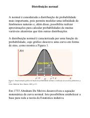 Distribuicao_funcao_normal.pdf