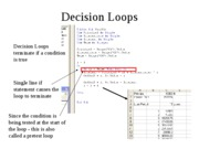 Lecture-20(loops-Recursion)