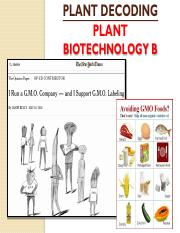 PD-Week15-2016-Plant Biotechnology B - Blanked.pdf