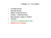 Chapter2-7_2-8_outline_ppt