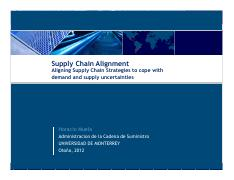 0-2012-2&3-Strategies to cope with demand and supply uncertainties-HMC.pdf