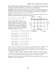 Thermodynamics HW Solutions 462