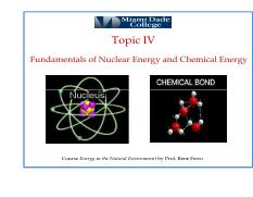 Topic IV Nuclear and Chemical energies.pdf