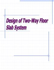 Design of two-way slabs(D.D.M.).pdf