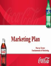 Marketing Plan Powerpoint - Copy.pptx