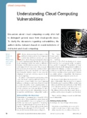 Understanding Cloud Computing Vulnerabilities.pdf