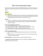 Homework help module 4