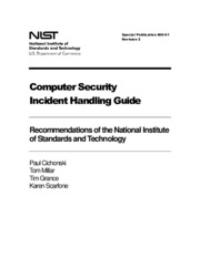 computer security incident handling.pdf