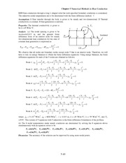 Thermodynamics HW Solutions 446