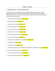 Chapter8_ClassExercises-Solutions.doc