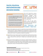 youth-political-participation