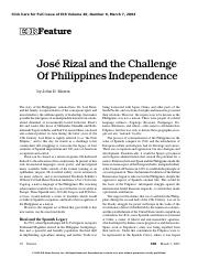 jose_rizal_and_the_challenge_of.pdf