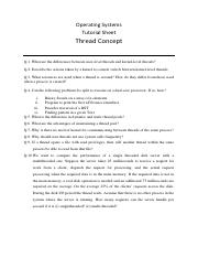 tutorial - Thread Concept.pdf