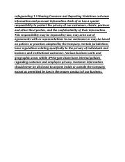 Business Ethics and Social Responsibility_0452.docx