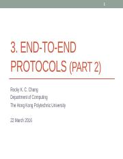 5. End-to-End Protocols-2.pptx
