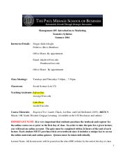 Marketing_105_Syllabus+5_30_16.pdf