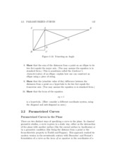Engineering Calculus Notes 149