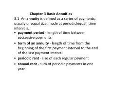 chapter3-Basic annuities.pdf