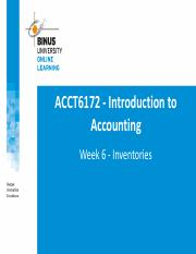 Pert 6 _ Introduction to Accounting.pdf