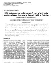HRM and employee performance.pdf