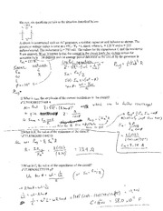 PHYS 131 Assignment Solutions (renonsance)