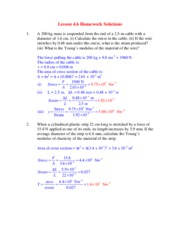 Lesson_4.6_Homework_Solution