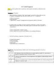 Ch 7 graded assignment (2)