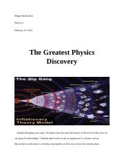 Official Physics Project!.docx