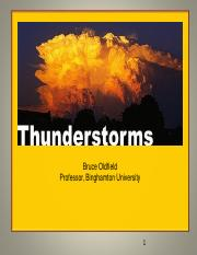 Lecture 10 Thunderstorms F16.pdf