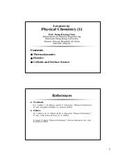 Physical chemistry 2015-1-chendh [B&W for print out].pdf