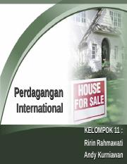 perdagangan-international.ppt