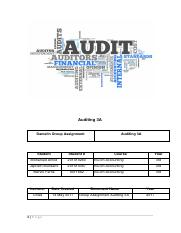 Auditing 3A Group Assignment - Copy.pdf