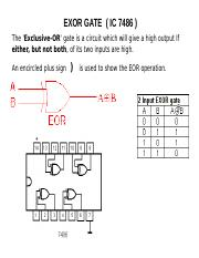 chapter 1 digital electronics  - Copy (10)