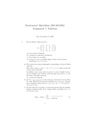 assignment_07_solutions