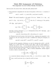 2R3Solutions_5_(2015)