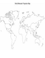 Mercator_WorldMap.pdf