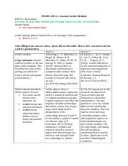 6-1 Article Methods TEMPLATE.docx