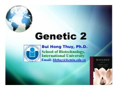 Lecture 6. Genetic 2.pdf
