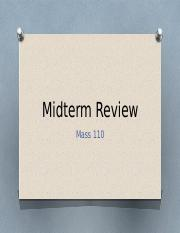 Midterm Review_MWF (2).pptx