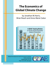the_economics_of_global_climate_change