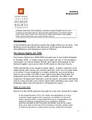 Employment_Law_Briefing_2014_Final.doc