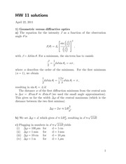 HW11solutions