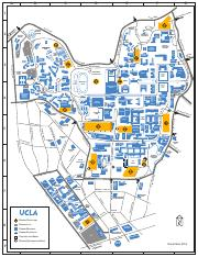UCLA_Campus_Map.pdf