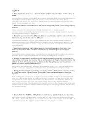 PHYSICAL ASSESSMENT EXAMINATION STUDY GUIDE Nursing …