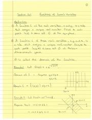 Math 2203 - Class Notes for Section 14.1.pdf