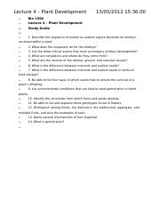 study guide 4.doc