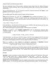 19 Microsoft-Word_Using-the-Algebra-with-Gaussians-Spreadsheet.docx