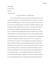 ENG 201 ESSAY.docx