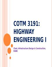 Ch-3 Geometric Design of Highways (2).ppt