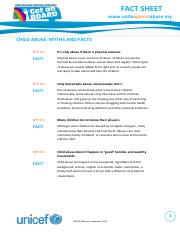 GetonBoard-Factsheet-Child-Abuse-Myths_Facts.pdf